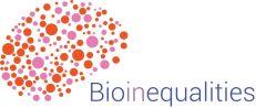 Bioinequalities colour Logo FIN