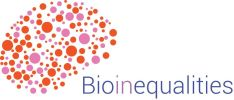 Bioinequalities colour Logo FIN